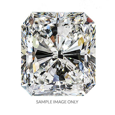 products diamonds radient inc gemorex radiant cut img diamond international collections